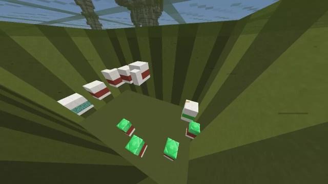 slimegrid-4