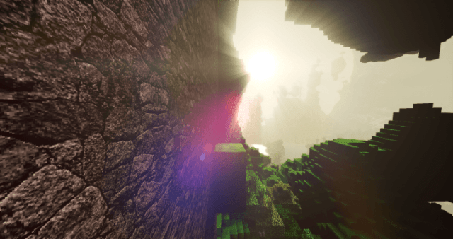 stone-shadows-2