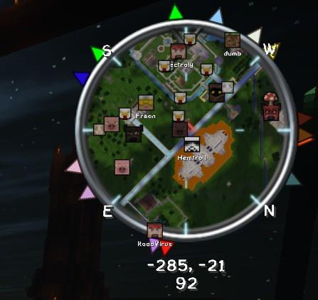 voxelmap-1