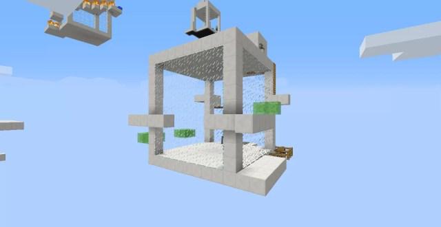 10xcub-map-3-700x361