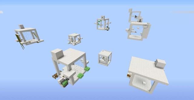 10xcub-map-4