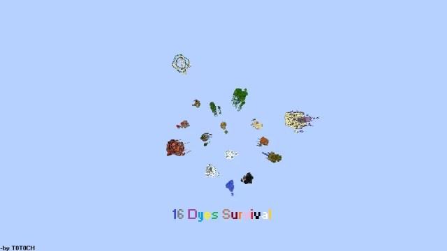 16-dyes-survival-map-1