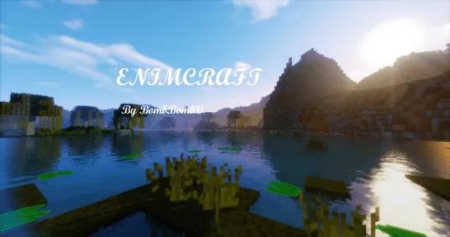 ENIMCRAFT-pack-1