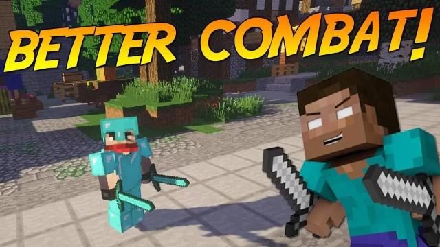 better-combat-mod-1