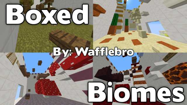 boxed-biomes-map-1-700x394