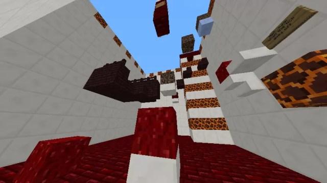 boxed-biomes-map-3