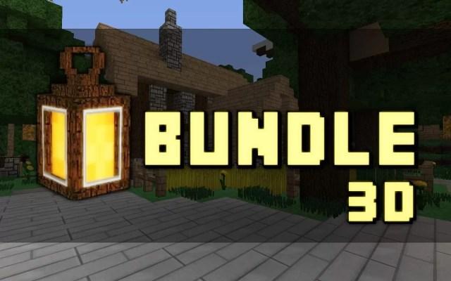 bundle-3d-1