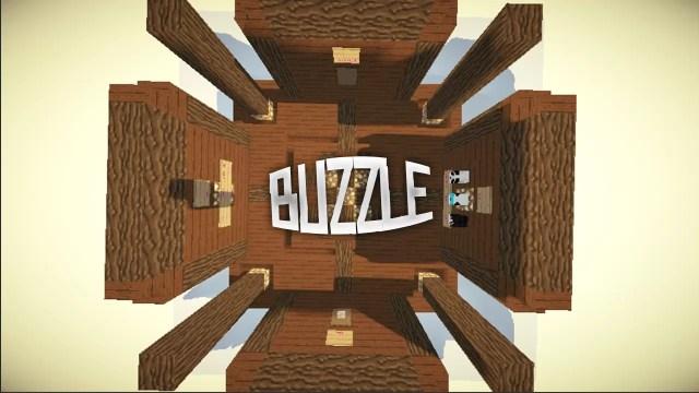 buzzle-map-1