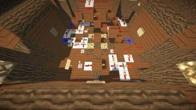 buzzle-map-2