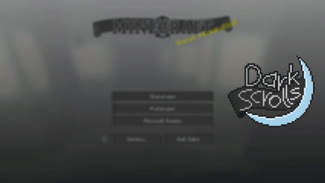 dark-scrools-user-interface-pack-1
