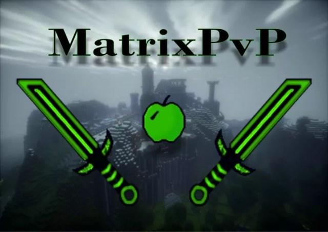 matrixpvp-1