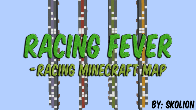 racing-fever-map-1