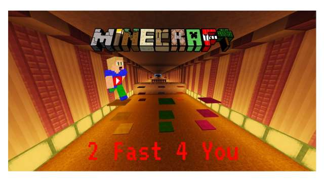 2-fast-4-you-map2