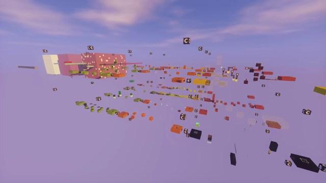 20-meters-map