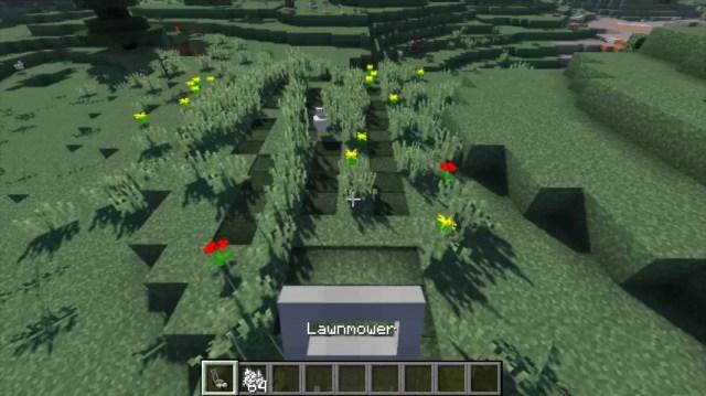Lawnmower-4
