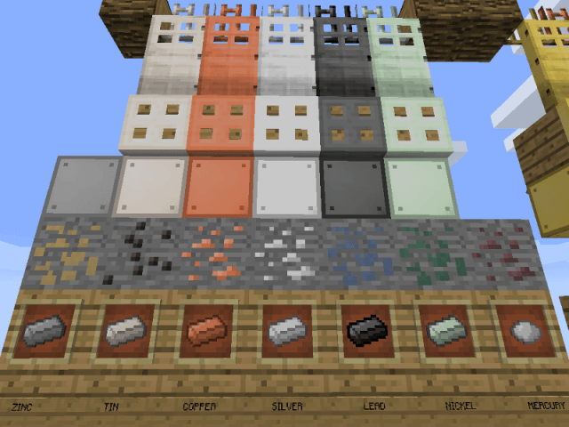 base-metals-mod-1