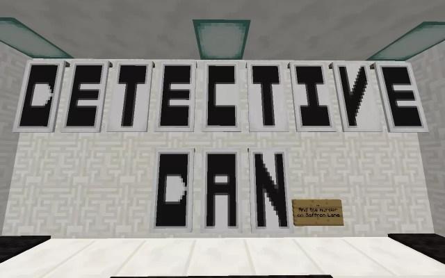 detective-dan-map-1