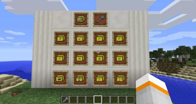 lucky-cases-mod-2