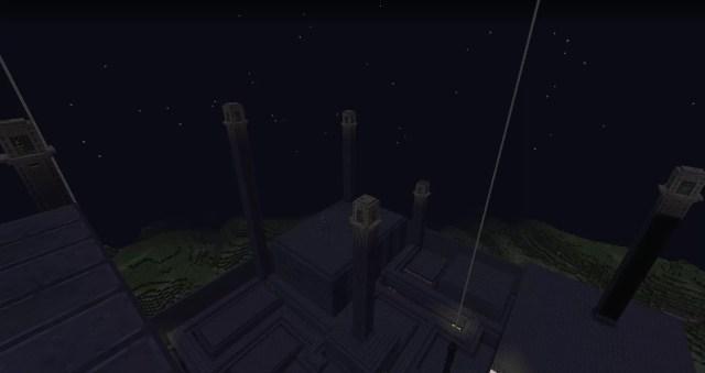 malbonas-darkness-world-map-2