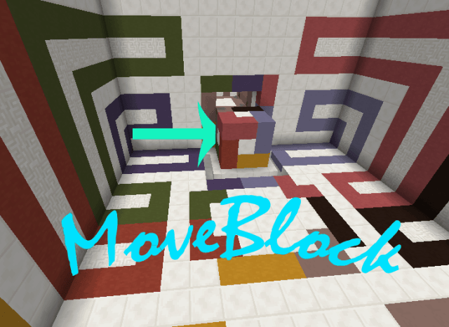 moveblock-map-1