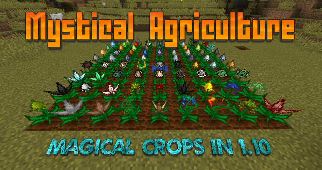 mystical-agriculture-mod-2