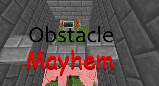 obstacle-mayhem-map-1