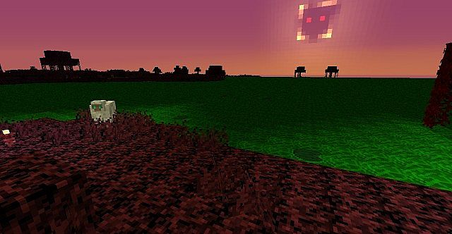scorched-world-resource-pack-12