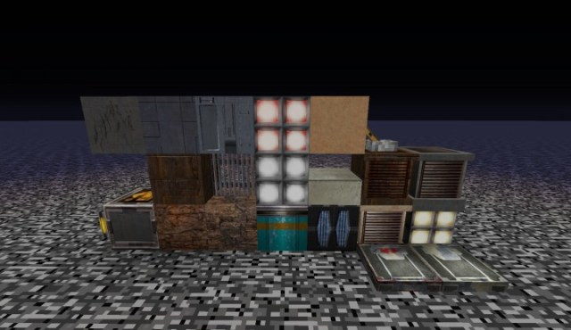 sw-themed-resource-pack-2