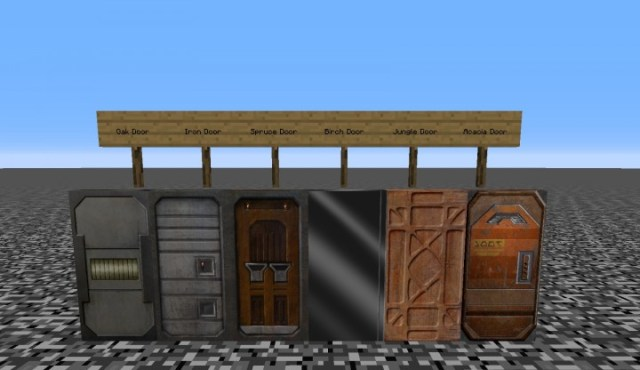sw-themed-resource-pack-6