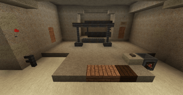 sw-themed-resource-pack-8