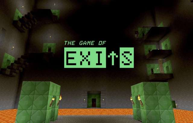 the-game-of-exits-map-1