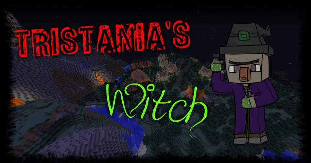 tristanias-witch-map-1