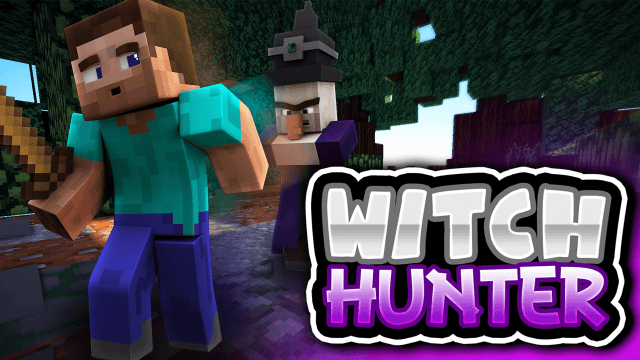 witch-hunter-map-1