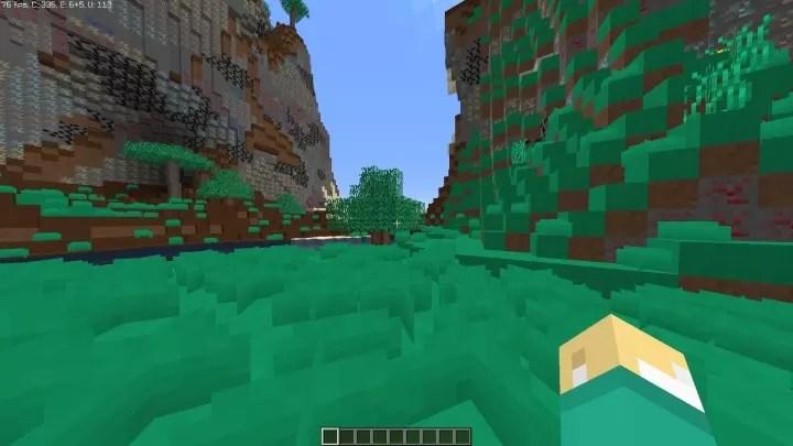 8x8 Simple Resource Pack For Minecraft 1 10 2 Minecraftsix