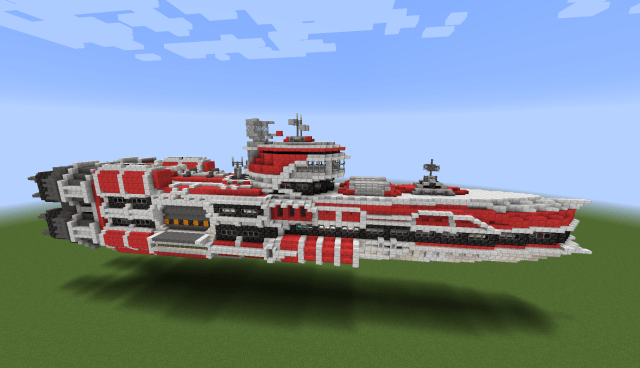 futurepack-mod-ship-3