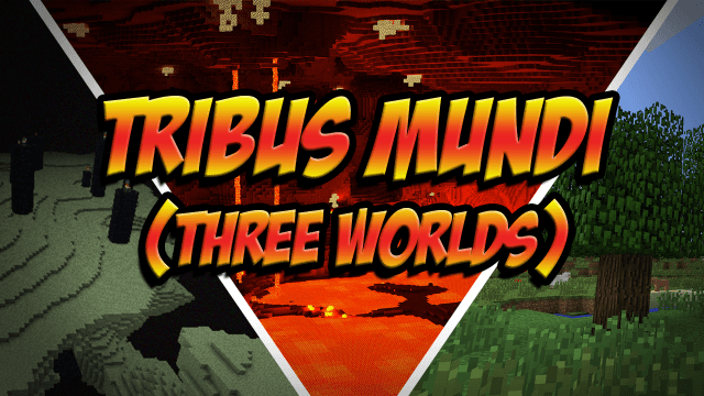 Tribus-Mundi-map-minecraft