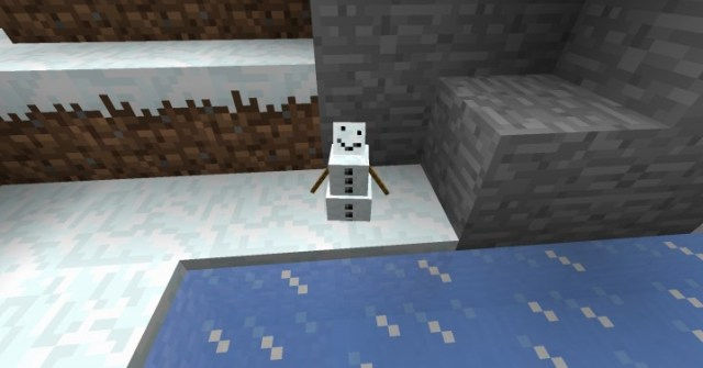 baby-mobs-mod-9