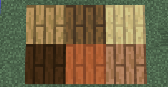 better-textures-resource-pack-3