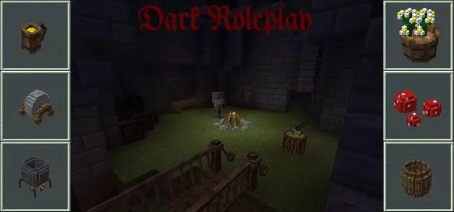 dark-roleplay-medieval-mod-1