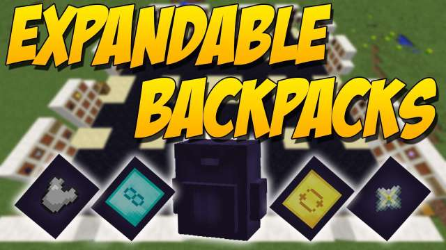 expandable-backpacks-mod-1