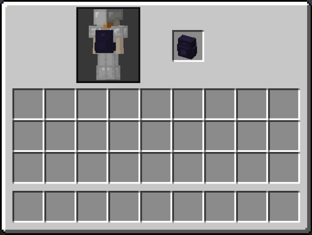 expandable-backpacks-mod-5