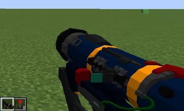 extraordinary-weapons-mod-3