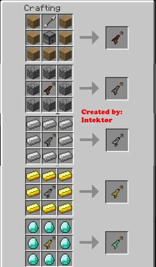grapple-hooks-mod-recipe-1