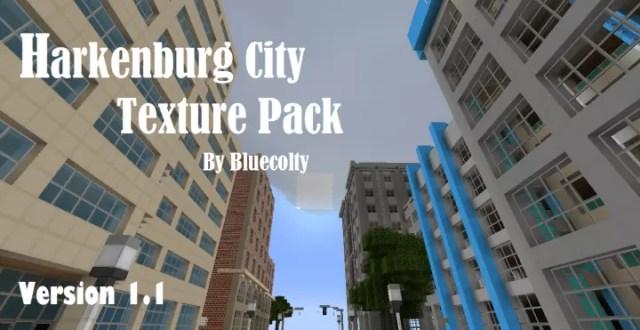 harkenburg-city-resource-pack-1-700x361