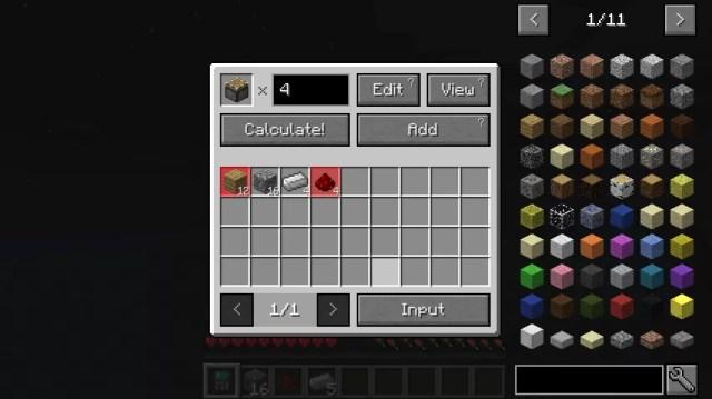 just-enough-calculation-mod-1