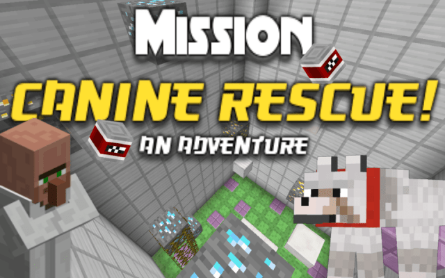 mission-canine-rescue-map-1