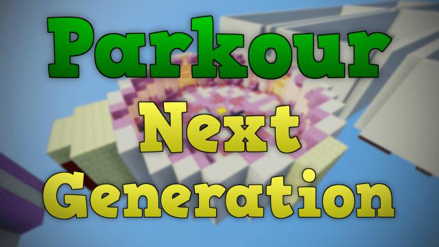 parkour-next-generation-map-1