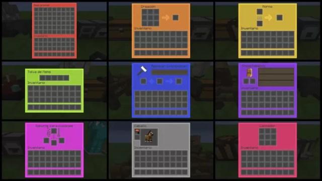 pastel-resource-pack-3