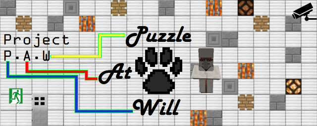 puzzle-at-will-map-1