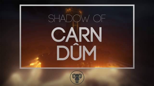 shadow-of-carn-dum-map
